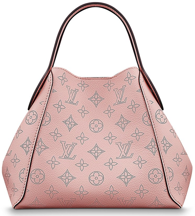 Louis-Vuitton-Hina-Bag-11