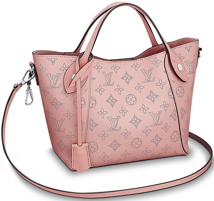 Louis-Vuitton-Hina-Bag-12