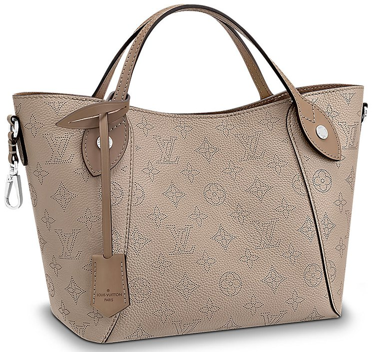 Louis-Vuitton-Hina-Bag-13