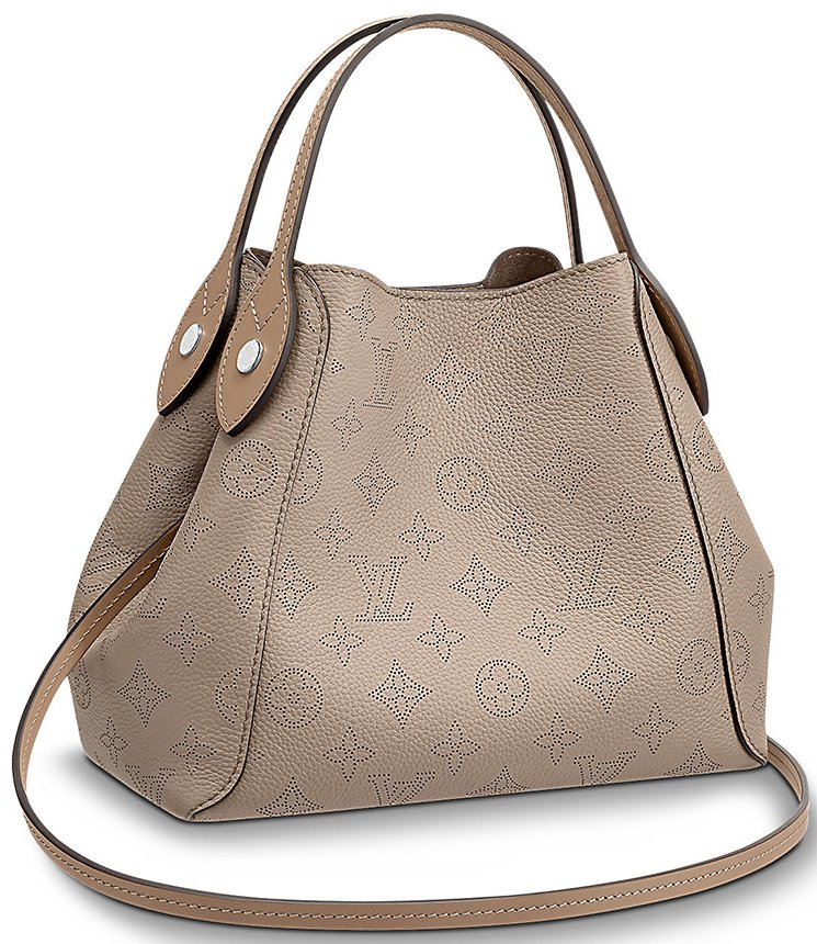 Louis-Vuitton-Hina-Bag-17