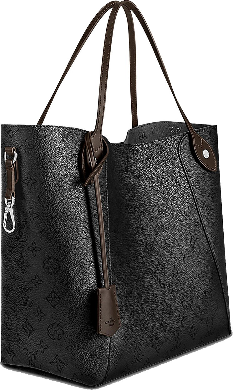 Louis-Vuitton-Hina-Bag-2