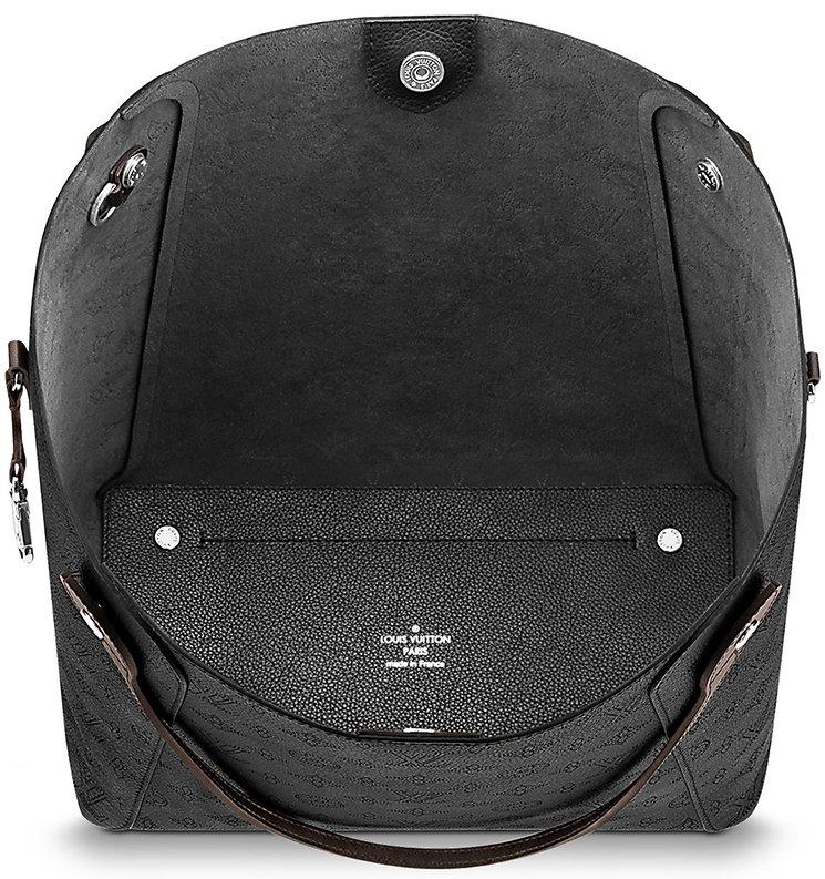 Louis-Vuitton-Hina-Bag-3
