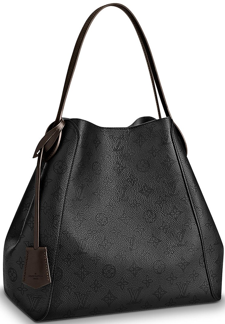 Louis-Vuitton-Hina-Bag-6