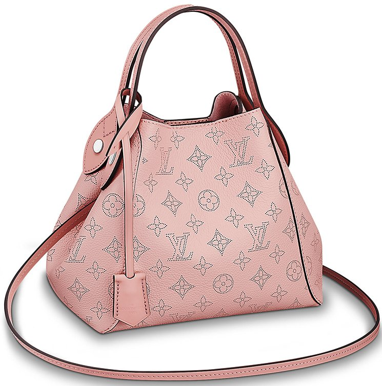 Louis-Vuitton-Hina-Bag-7