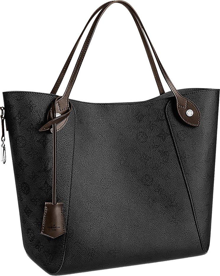 Louis-Vuitton-Hina-Bag