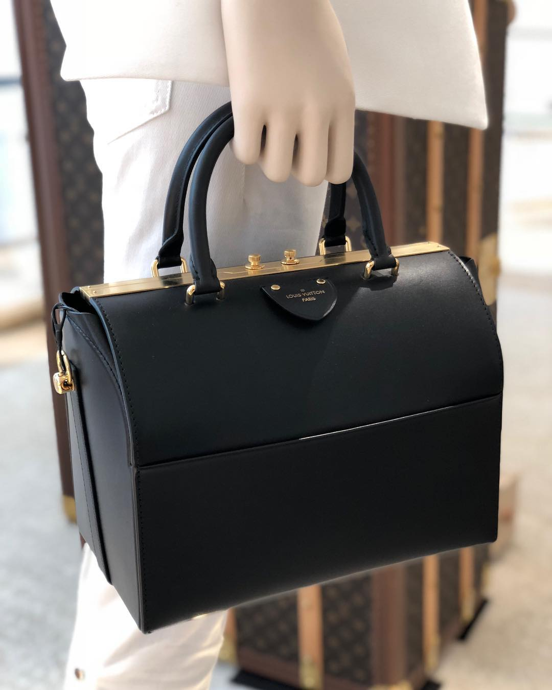Louis-Vuitton-Speedy-Doctor-Bag