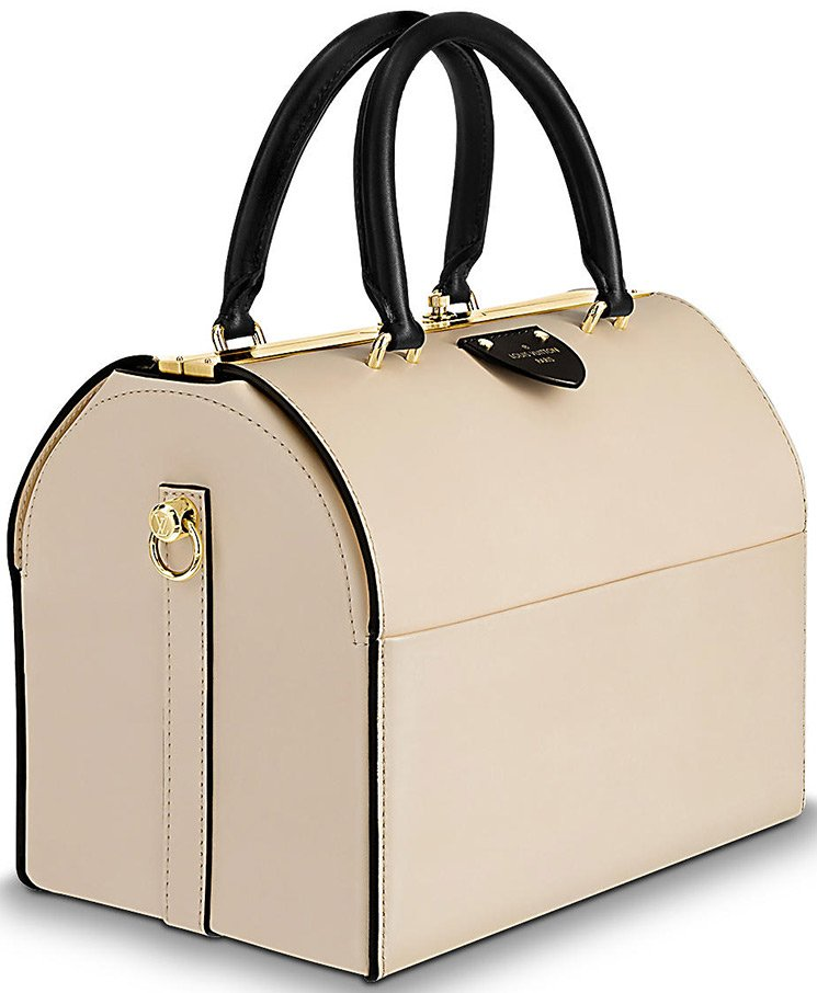 Louis-Vuitton-Speedy-Doctor-Bag-2