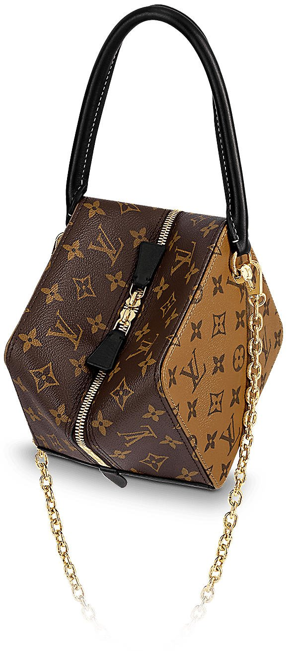 Louis-Vuitton-Square-Bag-2