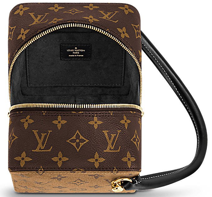 Louis-Vuitton-Square-Bag-3