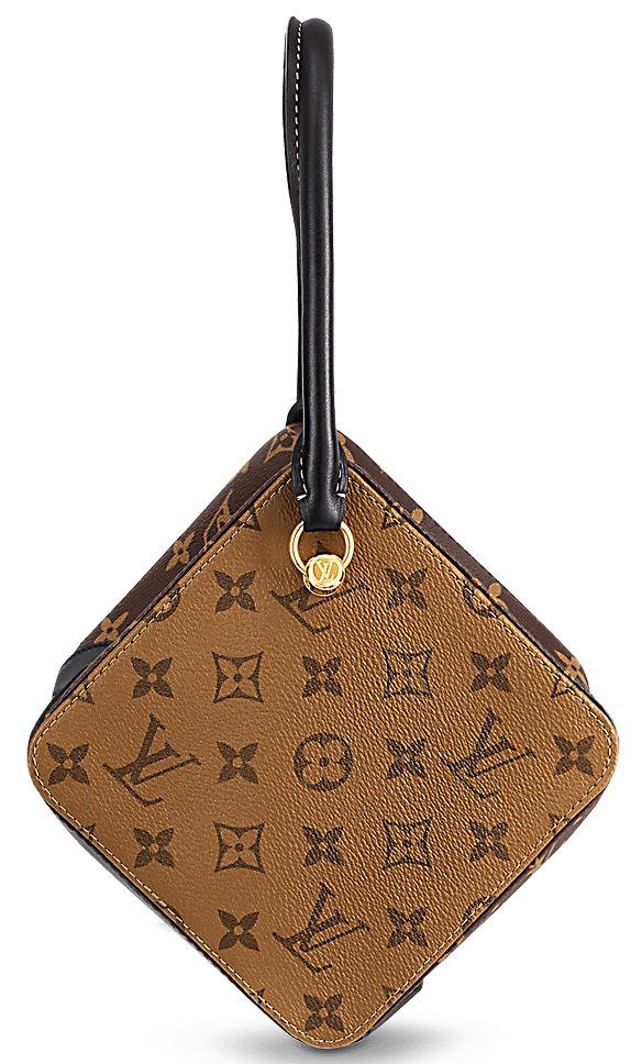 Louis-Vuitton-Square-Bag-4