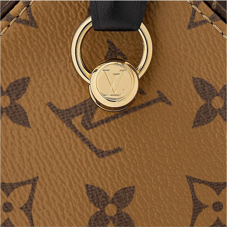 Louis-Vuitton-Square-Bag-5