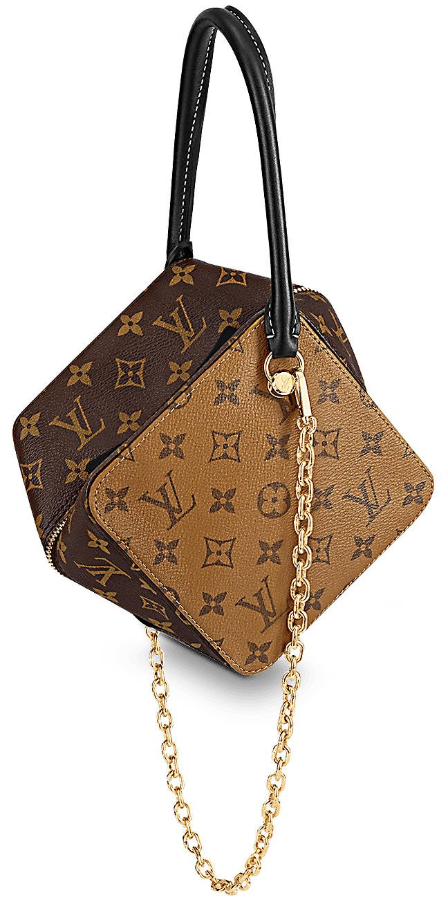 Louis-Vuitton-Square-Bag