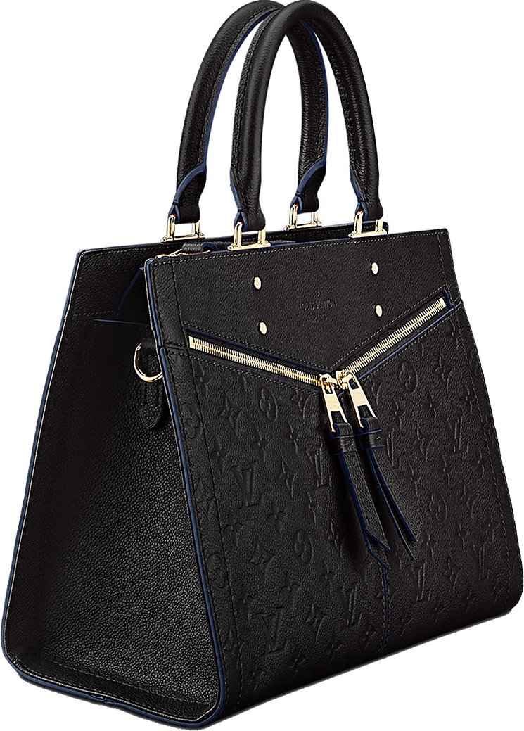 Louis-Vuitton-Zipped-Tote-Bag-2