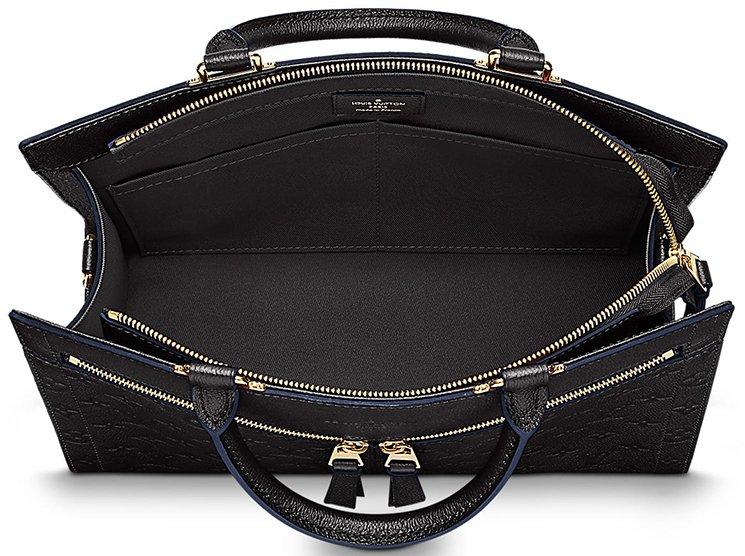 Louis-Vuitton-Zipped-Tote-Bag-3