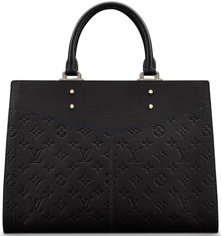Louis-Vuitton-Zipped-Tote-Bag-4