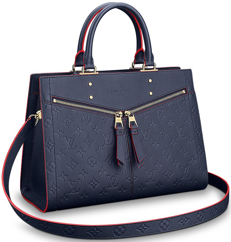 Louis-Vuitton-Zipped-Tote-Bag-6