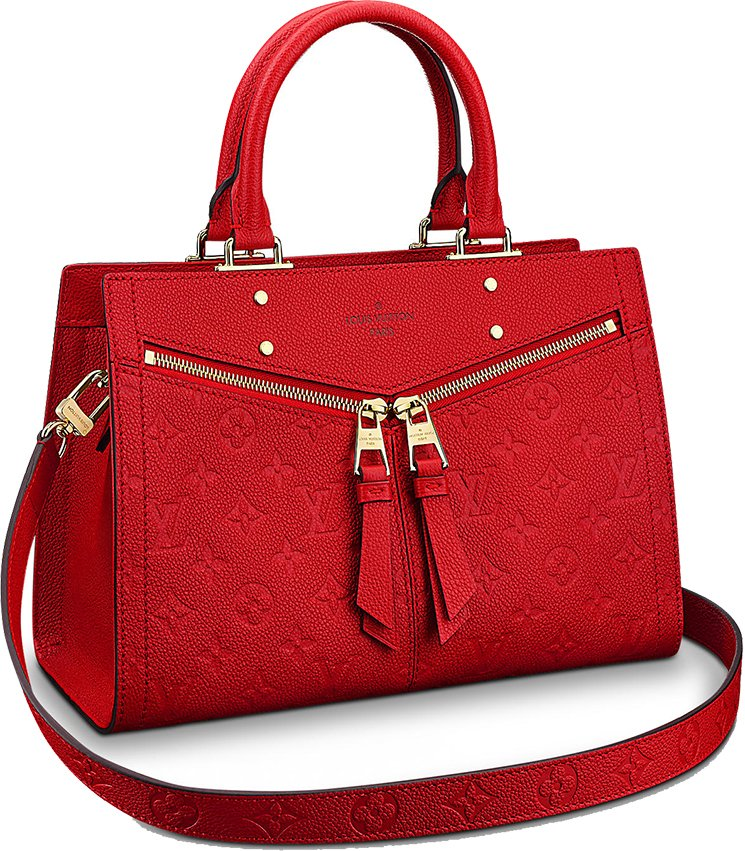 Louis-Vuitton-Zipped-Tote-Bag-7