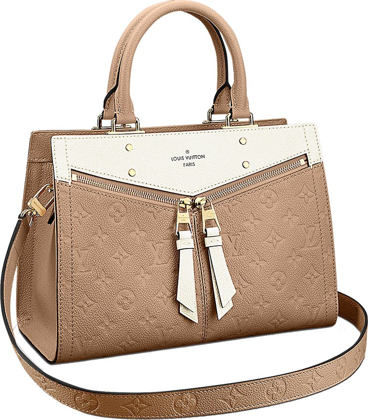 Louis-Vuitton-Zipped-Tote-Bag-8