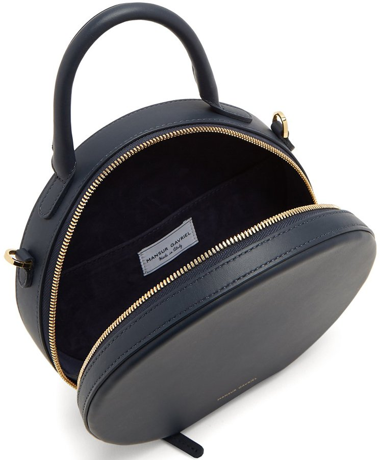 Mansur-Magrielle-Circle-Bag-4