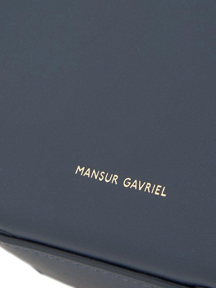 Mansur-Magrielle-Circle-Bag-5