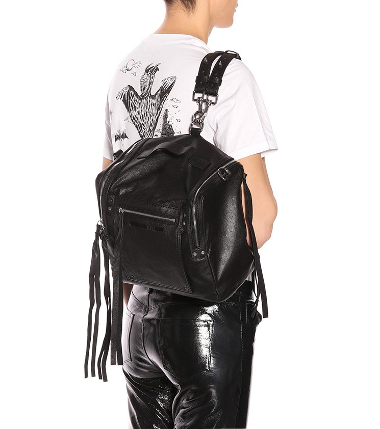 McQueen-Alexander-Loveless-Backpack-2