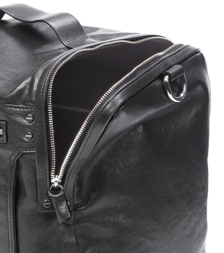 McQueen-Alexander-Loveless-Backpack-3