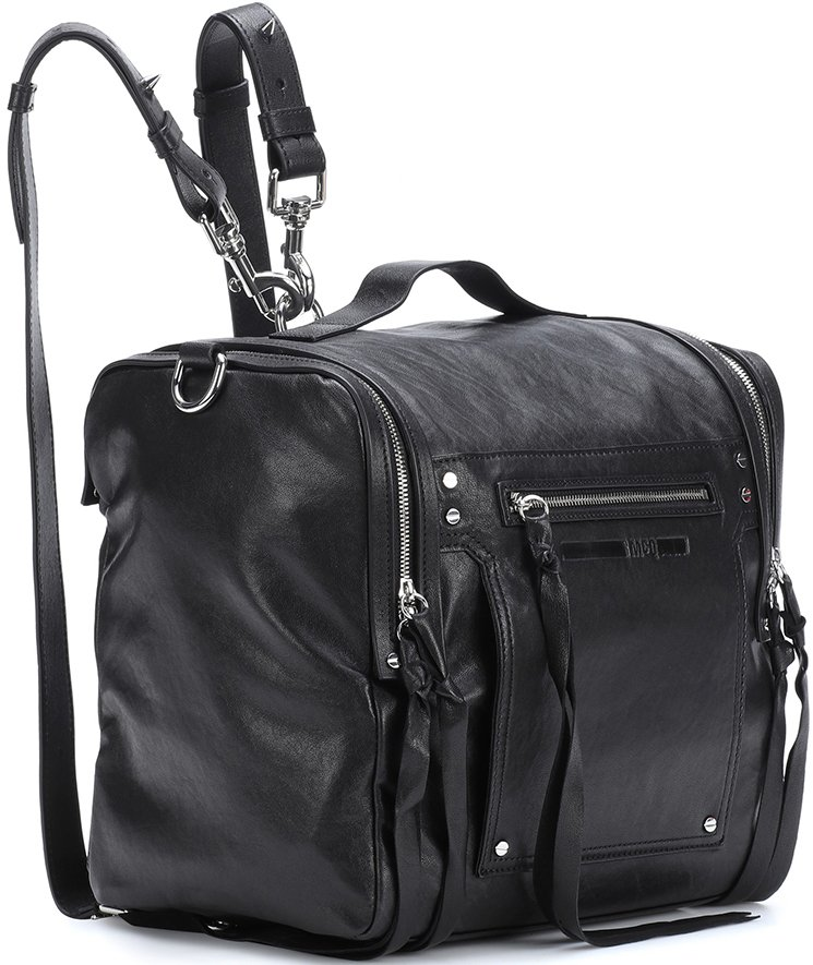 McQueen-Alexander-Loveless-Backpack-4