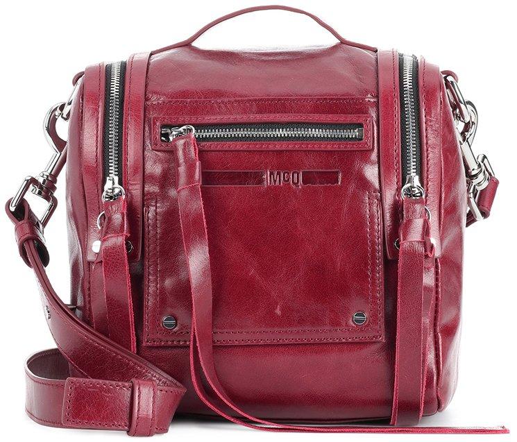 McQueen-Alexander-Loveless-Backpack-5