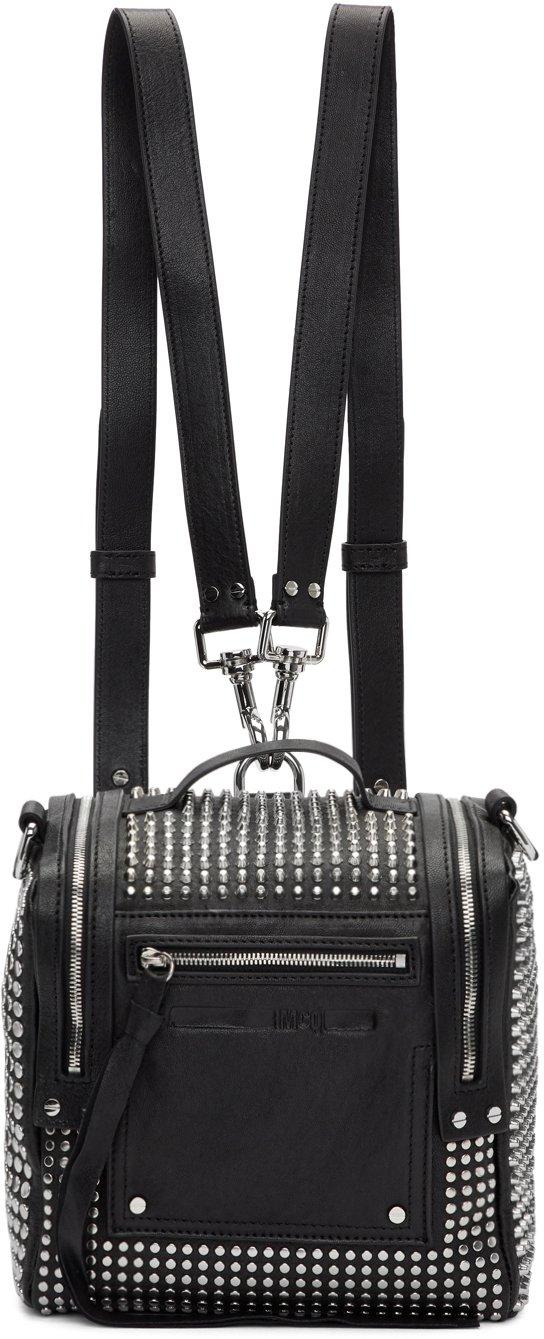 McQueen-Alexander-Loveless-Backpack-6