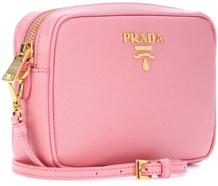 Prada-Camera-Bag-4