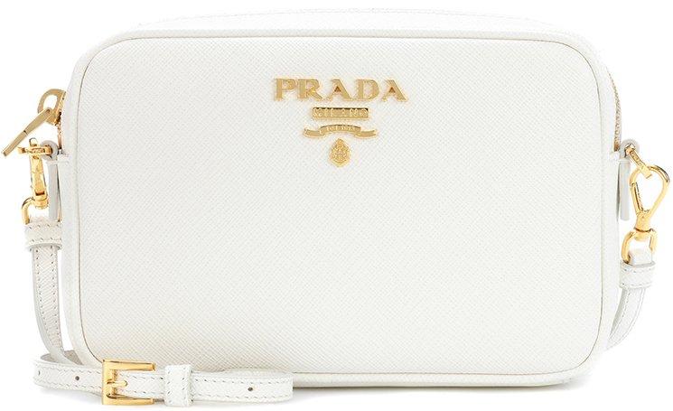 Prada-Camera-Bag-5