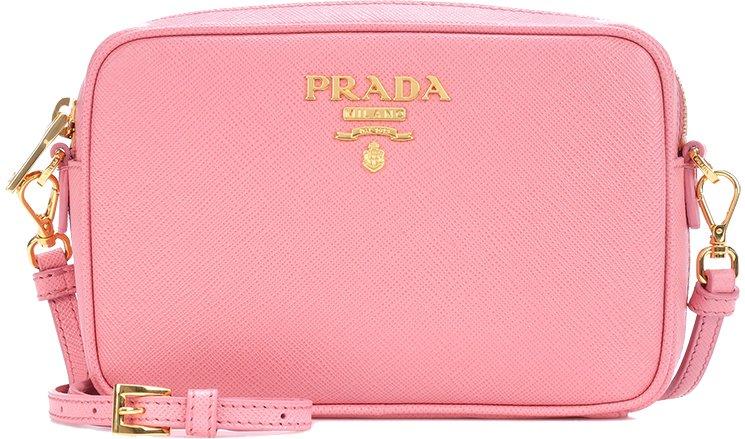 Prada-Camera-Bag