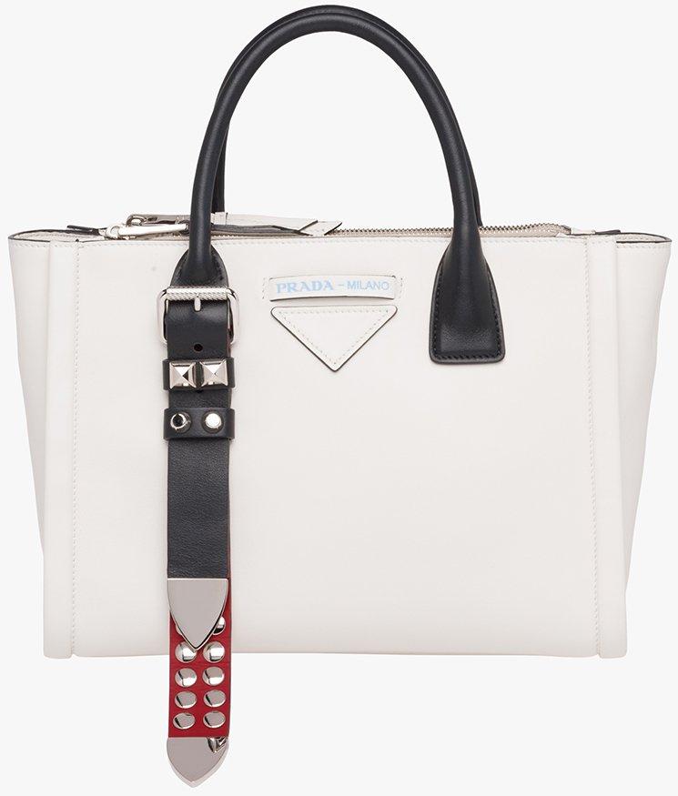 Prada-Concept-Tote-Bag-10