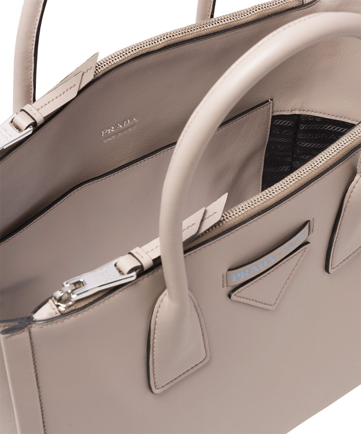 Prada-Concept-Tote-Bag-2