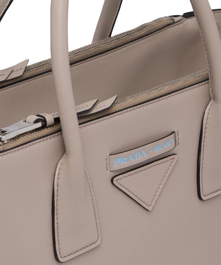 Prada-Concept-Tote-Bag-3