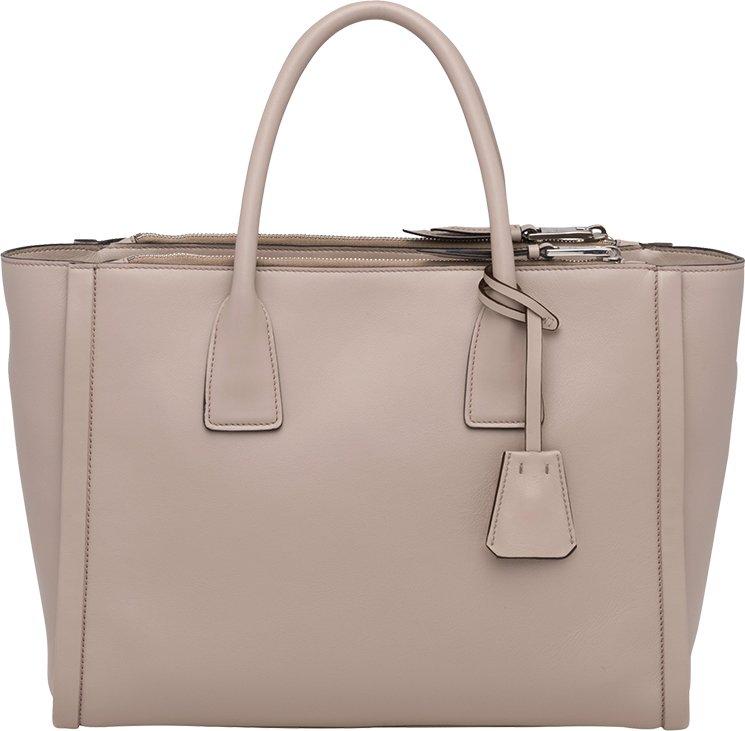 Prada-Concept-Tote-Bag-4