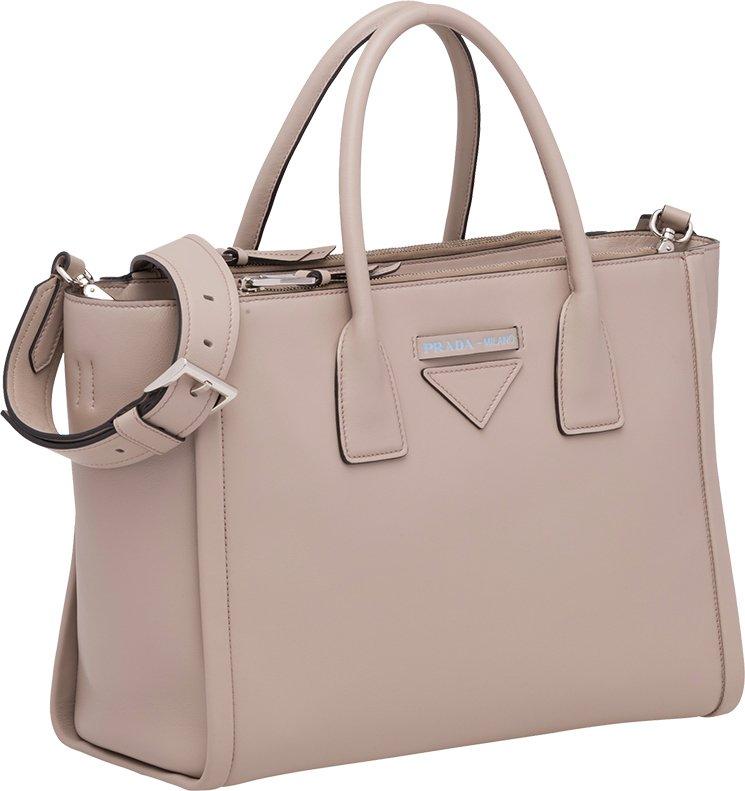 Prada-Concept-Tote-Bag-5