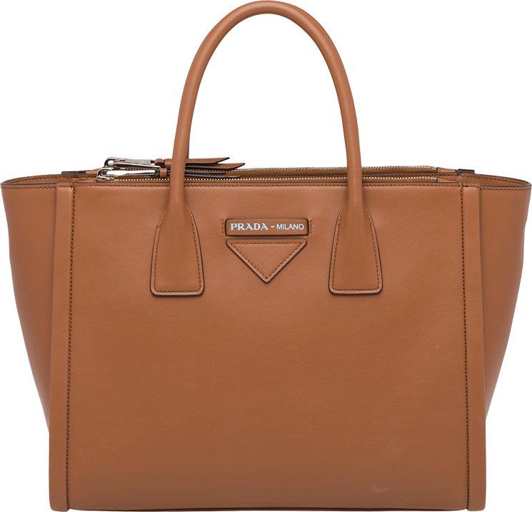 Prada-Concept-Tote-Bag-7
