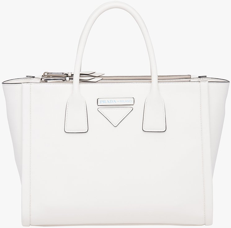 Prada-Concept-Tote-Bag-8