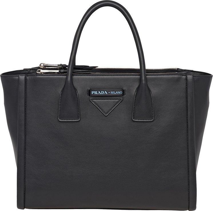 Prada-Concept-Tote-Bag-9