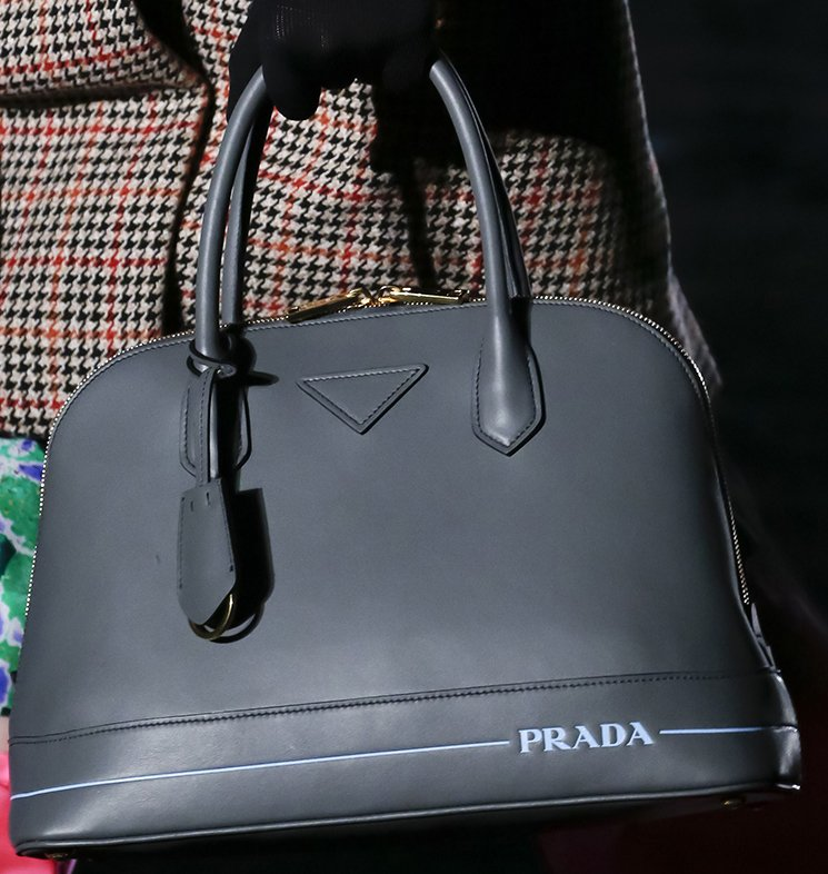 Prada-Fall-Winter-2018-Collection-Preview-10