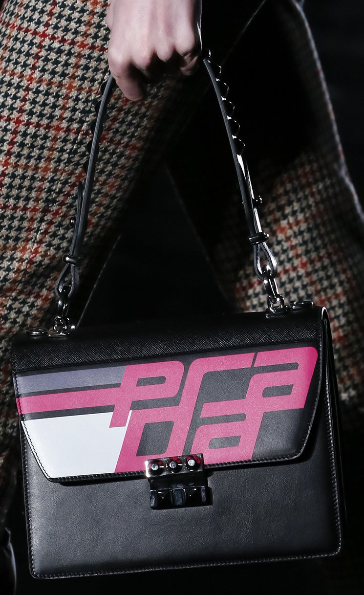 Prada-Fall-Winter-2018-Collection-Preview-12