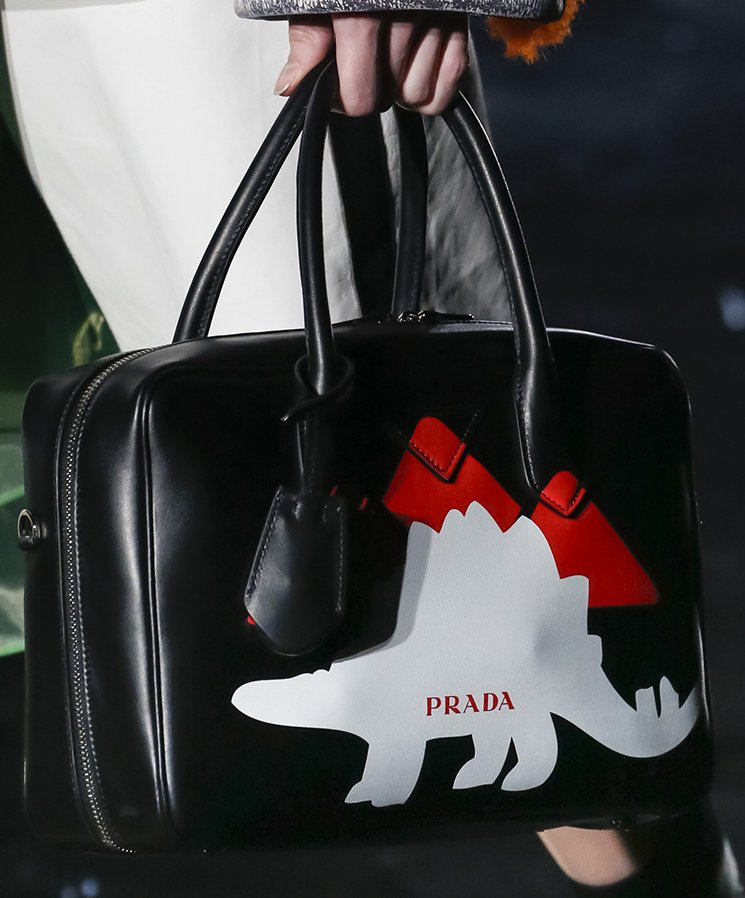 Prada-Fall-Winter-2018-Collection-Preview-17