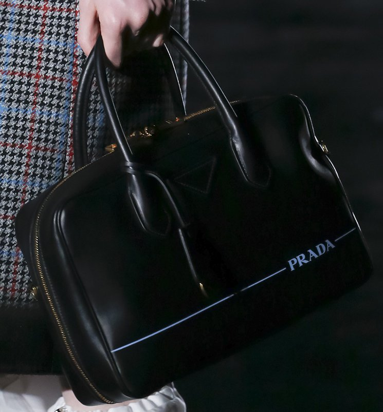 de08d4835e Prada-Fall-Winter-2018-Collection-Preview-9