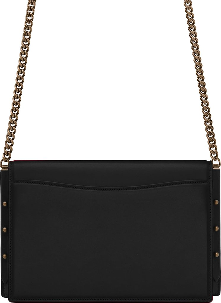 Saint-Laurent-Zoe-Bag-2