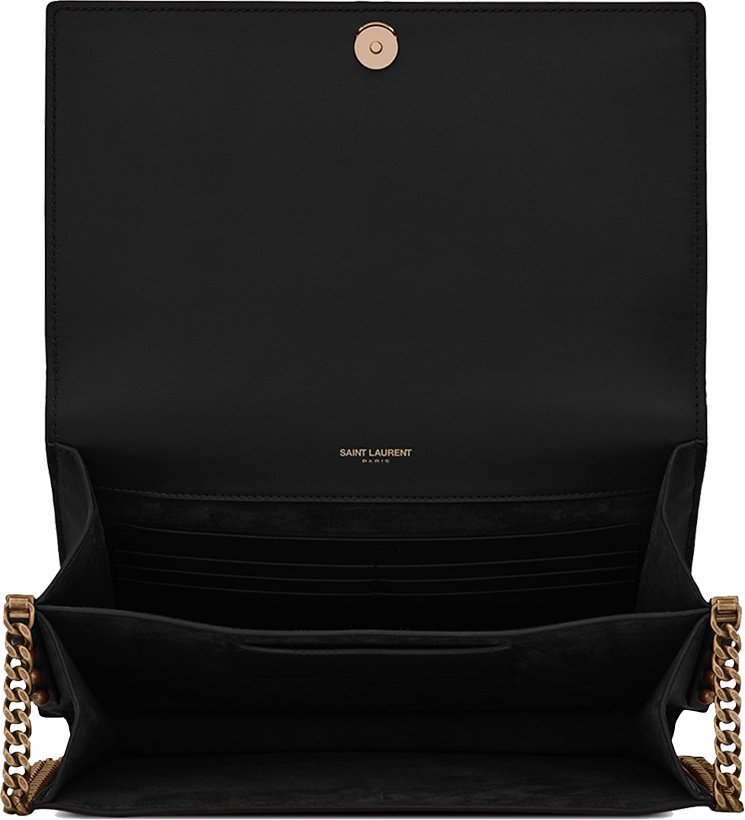 Saint-Laurent-Zoe-Bag-6