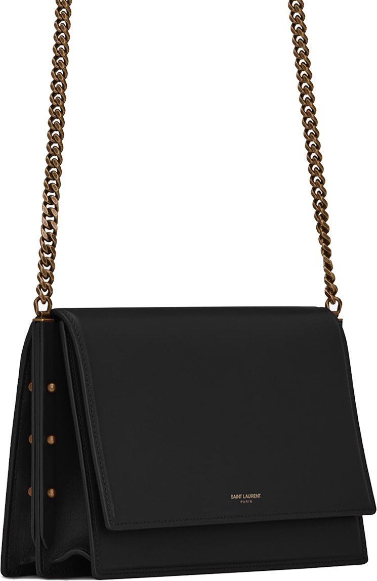 Saint-Laurent-Zoe-Bag-7