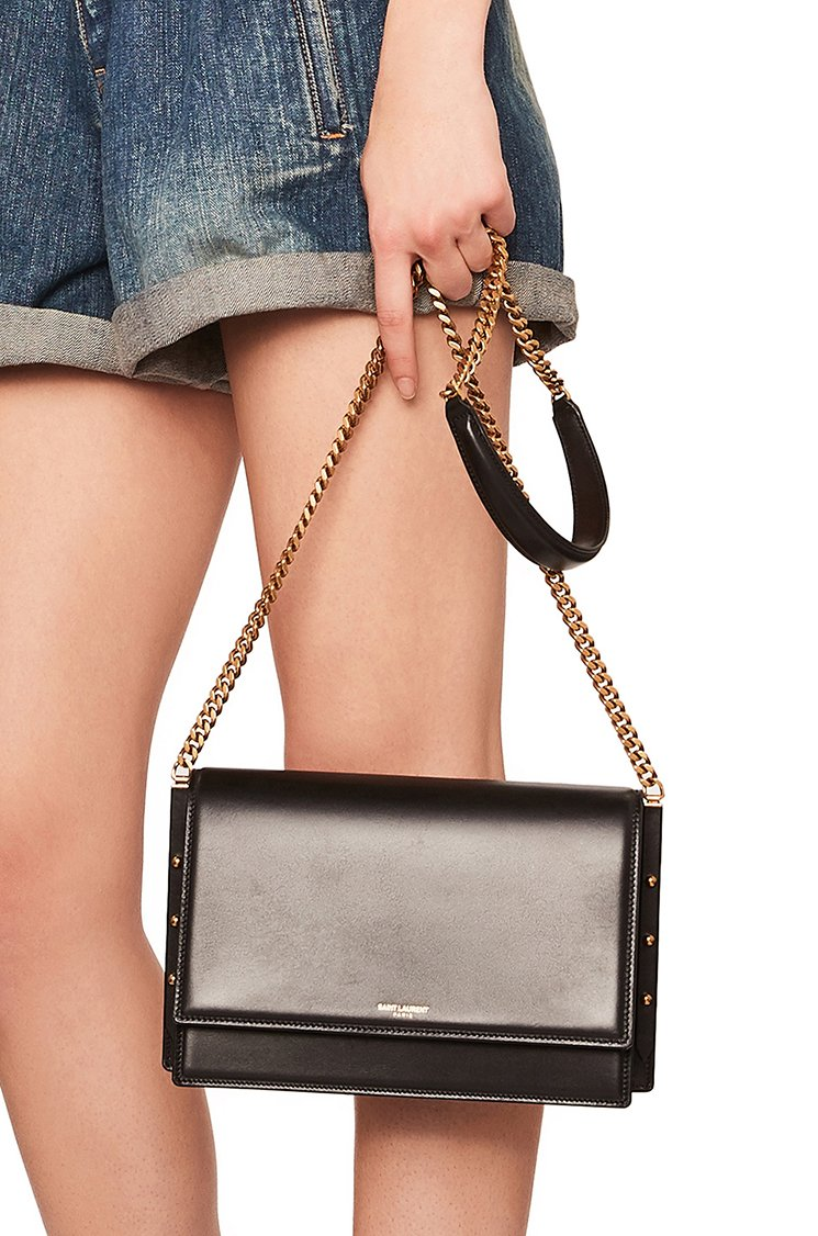 Saint-Laurent-Zoe-Bag-8