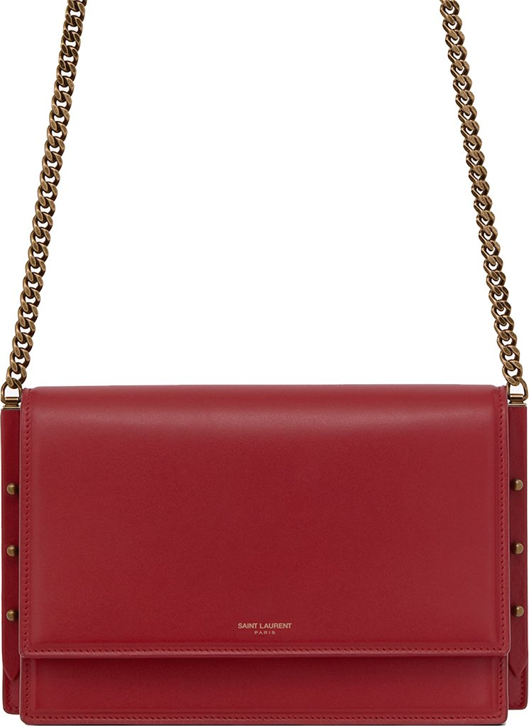 Saint-Laurent-Zoe-Bag-9