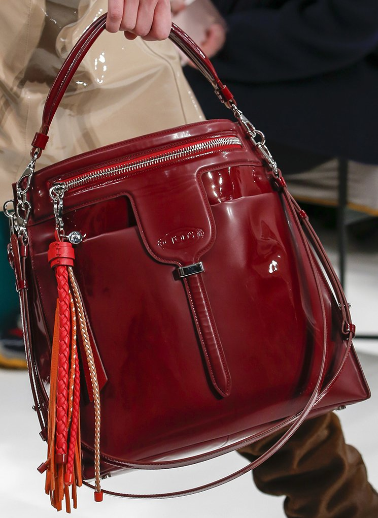 Tods-Fall-Winter-2018-Collection-Preview-10